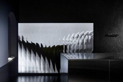 Design Anthology 2021 03 Ausmaddox Melbourne Maddox 6  Reception