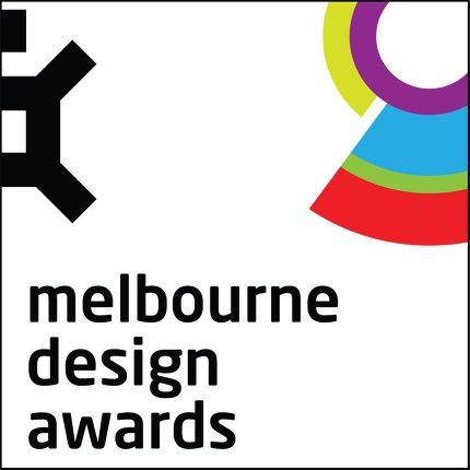 Melb Design