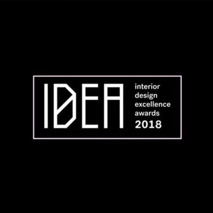 Idea 2018