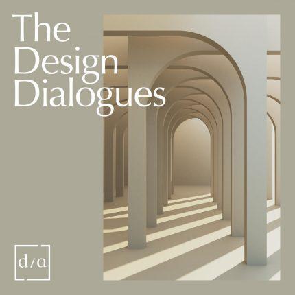 The Design Dialogues Design Anthology Arh4 Xp2Kyfl 0 Otk Lv Vbar 1400X1400