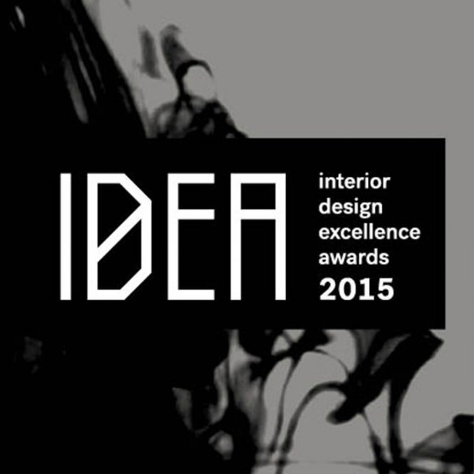 IDEA Awards