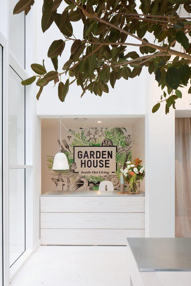 Garden House 03
