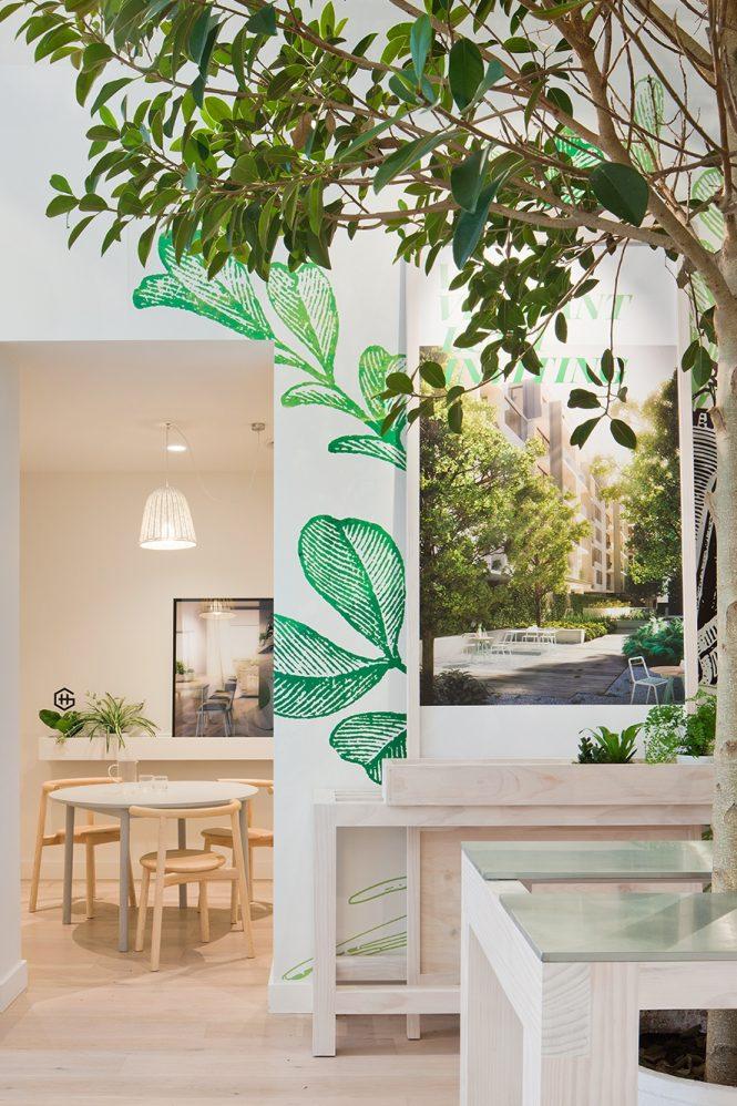 Garden House 05