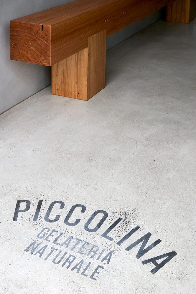 Hg Piccolina Degraves 03
