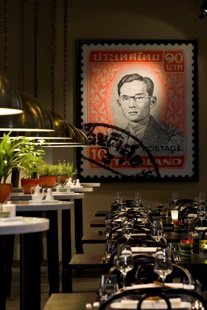 Kha Tables And Art