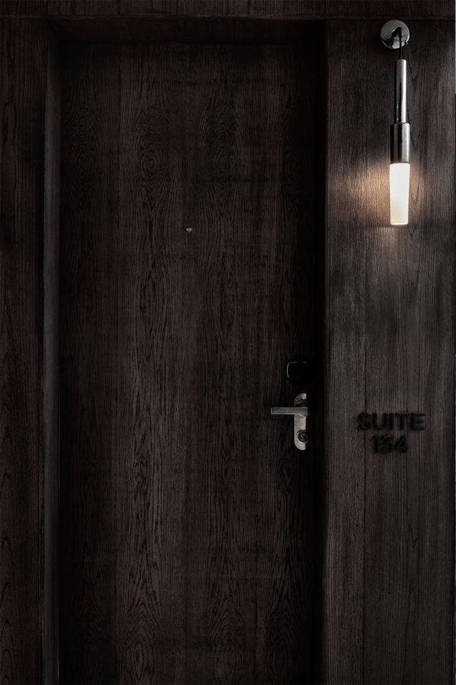 Mitchelton Hotel 05