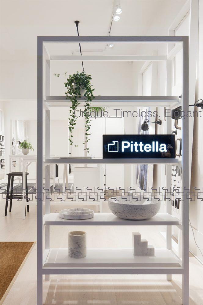 Pitella 09