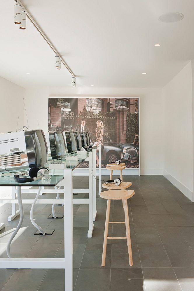 Studio Nine03