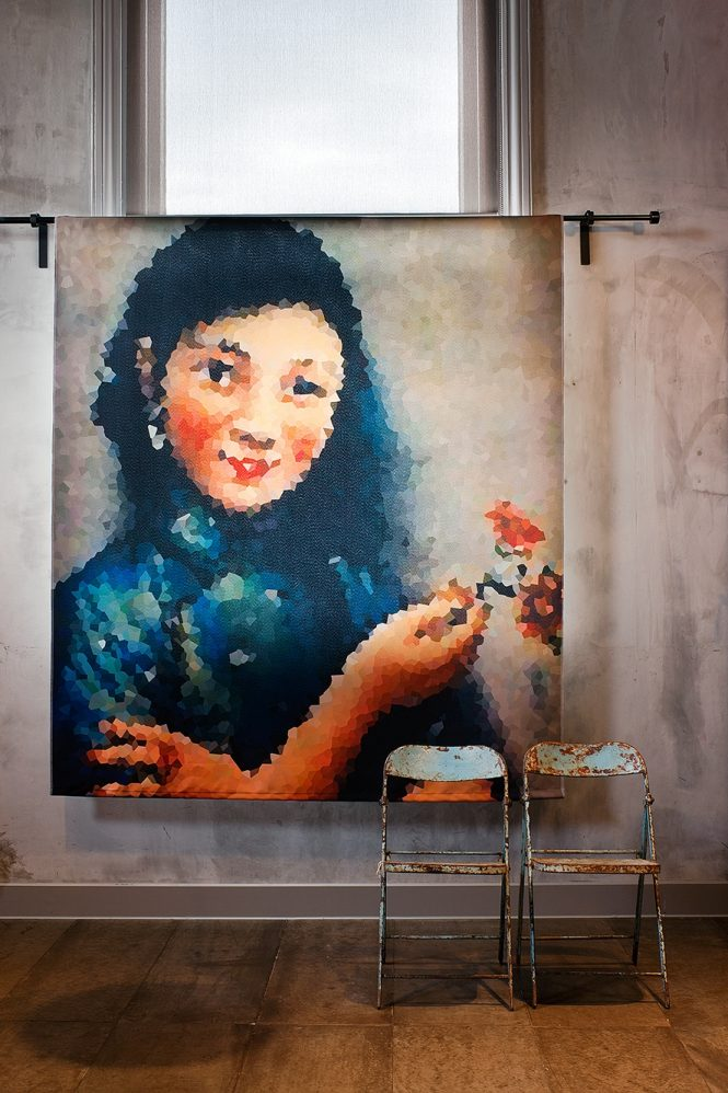 Zhou Zhou 01
