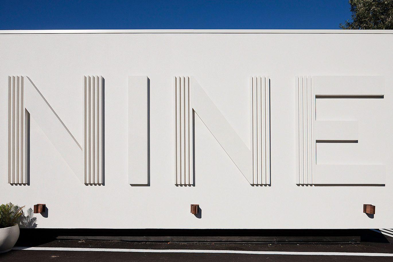 Studio Nine01